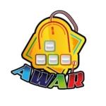 Foto del profilo di awar