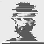 Foto del profilo di alan zirpoli