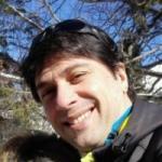 Foto del profilo di dany.sfo