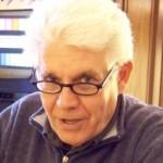Foto del profilo di argonautapalm