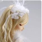 Foto del profilo di Himeko