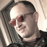 Foto del profilo di Formatgio