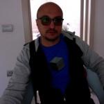 Foto del profilo di Piteke