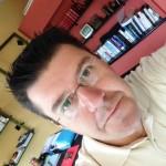 Foto del profilo di Marco Caccini