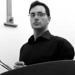 Foto del profilo di Alberto Lipari