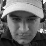 Foto del profilo di Davide.C88