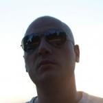 Foto del profilo di Sutter Kaine