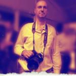 Foto del profilo di teolab76