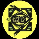 Foto del profilo di Gluke
