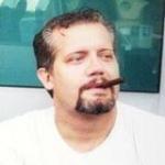 Foto del profilo di carlo gioventu