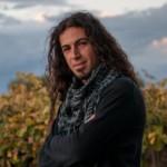 Foto del profilo di Massimo Caggese