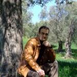Foto del profilo di Giuseppe Spina