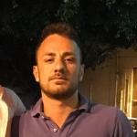 Foto del profilo di Vincenzo Tusa