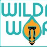 Foto del profilo di WildArtWorks