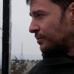 Foto del profilo di Pierpaolo Tausani
