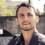 Foto del profilo di Eros Fornasari