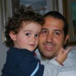Foto del profilo di Vincenzo Palumbo