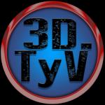 Foto del profilo di 3D.TyourV