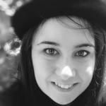 Foto del profilo di Mary Fazzolari