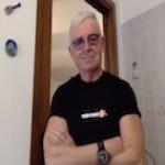 Foto del profilo di Marcello Busca