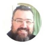 Foto del profilo di Frederico Henriques