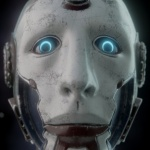 Foto del profilo di teknotribe