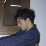 Foto del profilo di giotta