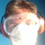 Foto del profilo di Ivan lee