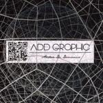 Foto del profilo di ADD Graphic