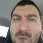 Foto del profilo di Mario Marietto