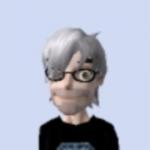 Foto del profilo di jthomas