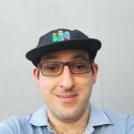 Foto del profilo di luigi amorfini