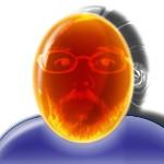 Foto del profilo di BobMarley