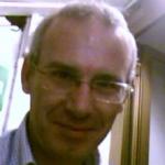 Foto del profilo di alebaldo