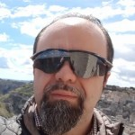 Foto del profilo di marraraf