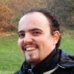 Foto del profilo di Luca Civiero