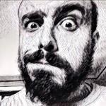 Foto del profilo di Lorenz