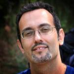 Foto del profilo di Claudio Naviglio