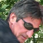 Foto del profilo di LoZiocc