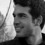 Foto del profilo di Mirco Durante