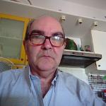 Foto del profilo di Gianluigi
