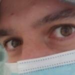 Foto del profilo di Akenaton