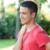 Foto del profilo di qwertyricky