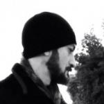 Foto del profilo di ArchiP