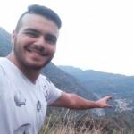 Foto del profilo di Stopo Damiano