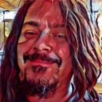 Foto del profilo di Lucagb