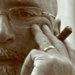 Foto del profilo di Carlo Cortuso