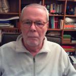 Foto del profilo di grandevecchio