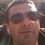 Foto del profilo di David