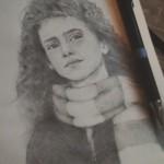 Foto del profilo di Rosario Rosato